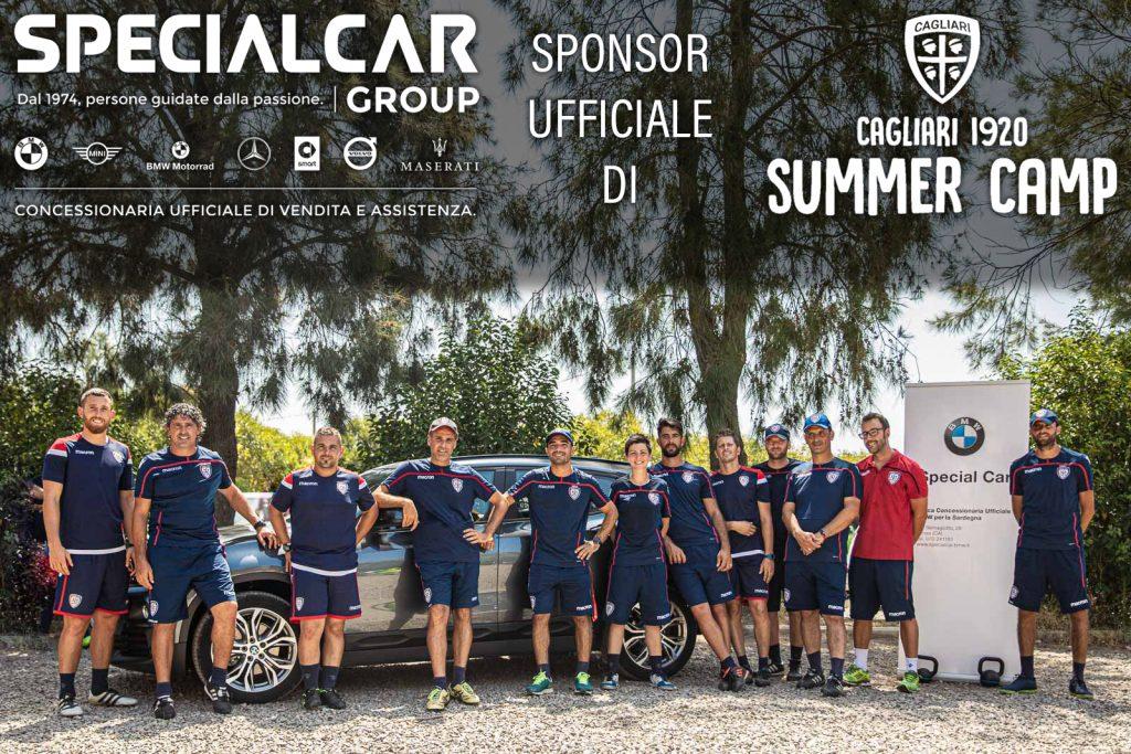 specialcar_sponsor_banner