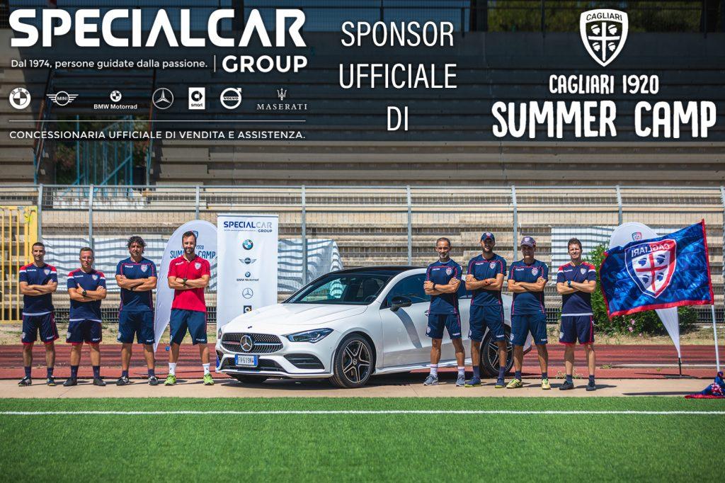 specialcar_sponsor_banner_2